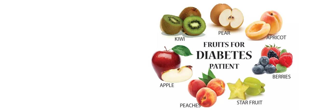 alcare-diabetes-slider