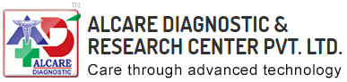 Alcare Diagnostic & Research Center Pvt. Ltd.